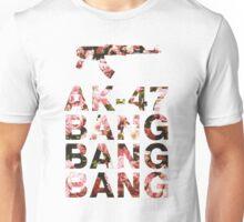 Iggy Azalea / 1800 Bone Unisex T-Shirt