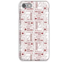 Love for Link iPhone Case/Skin