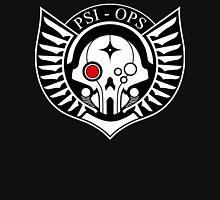 StarCraft: Psi-Ops Unisex T-Shirt