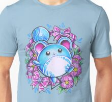 Marill Unisex T-Shirt