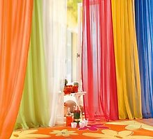 Get Best Suggestions for Curtains Online Australia by emilywhite5