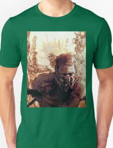Mad Max Unisex T-Shirt