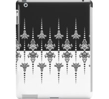 Uni Droplets iPad Case/Skin