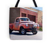 1948 Studebaker 'Gasser' Pickup II Tote Bag