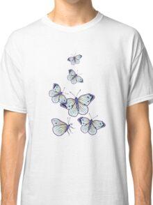 garden harmony Classic T-Shirt