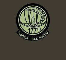 John Titor Time Traveler Unisex T-Shirt