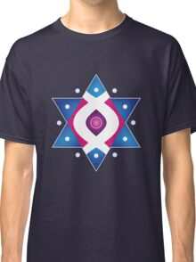 12 Layers of DNA Classic T-Shirt