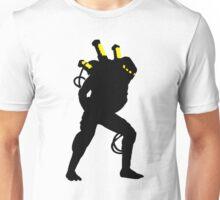 Chimeran Hybrid Unisex T-Shirt
