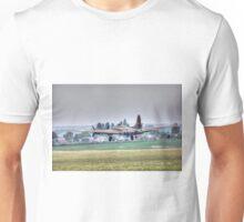 Sally B Takeoff Unisex T-Shirt