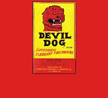 Devil Dog Classic T-Shirt