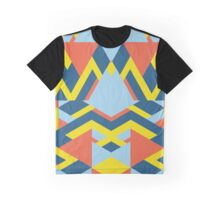Whats Up? Graphic T-Shirt