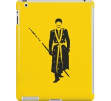 Oberyn iPad Case/Skin