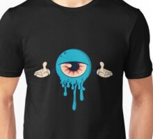 T-shirt Monster Unisex T-Shirt