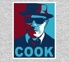 Heisenberg - COOK Unisex T-Shirt