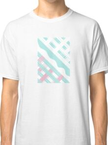 Bubblegum Dreams Classic T-Shirt