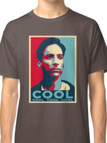 ABED NADIR COOL Classic T-Shirt