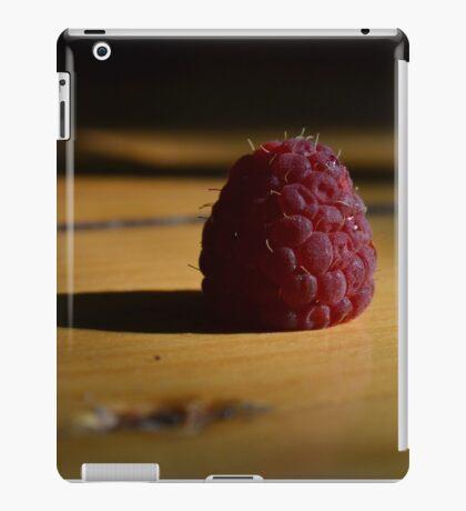 Berry iPad Case/Skin