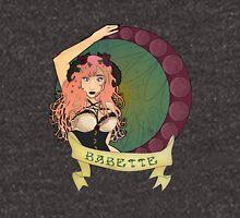 Succubabe Nouveau - Babette Unisex T-Shirt