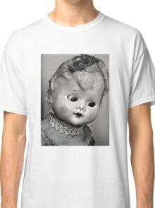 kewpie doll Classic T-Shirt