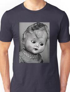 kewpie doll Unisex T-Shirt