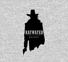 RATWATER Unisex T-Shirt