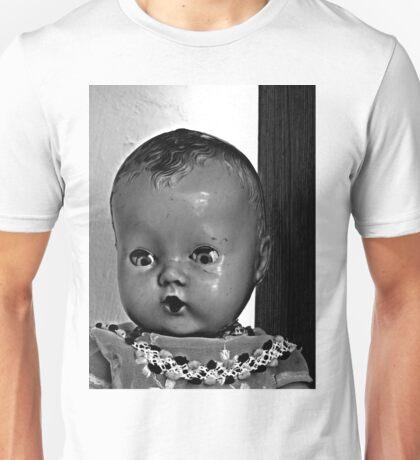hello dolly Unisex T-Shirt