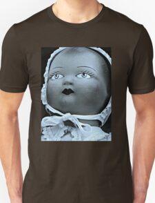 baby doll Unisex T-Shirt