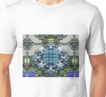 Adornment of the Ancients Unisex T-Shirt