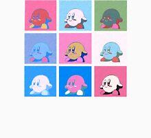 Kirby in warhol land T-Shirt