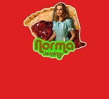 Norma Jennings Classic T-Shirt