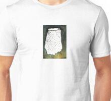 Floaty Lass Unisex T-Shirt