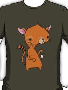Cat and Mouse T-Shirt