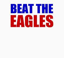 New York Giants - BEAT THE EAGLES Unisex T-Shirt