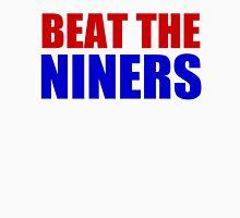 New York Giants - BEAT THE NINERS -  Unisex T-Shirt