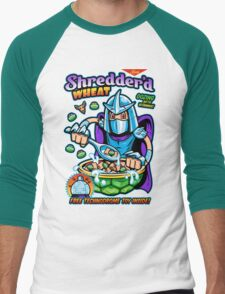 Shreddered Wheat T-Shirt