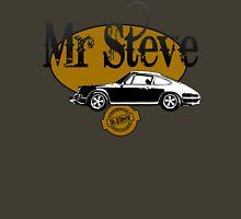 DLEDMV - Mr Steve Unisex T-Shirt