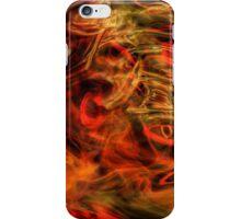 Phantasy Large iPhone Case/Skin