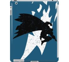 The Dark Knight • Batman iPad Case/Skin