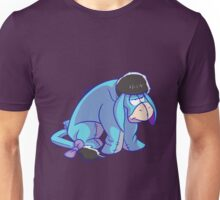 Eeyorematsu Unisex T-Shirt