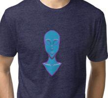 Fac3 Tri-blend T-Shirt
