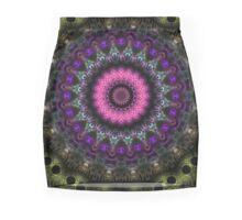 And So Mini Skirt