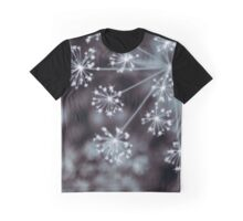 The Stars are there for You Graphic T-Shirt