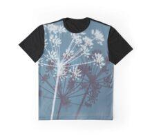 Twilight Stars Graphic T-Shirt