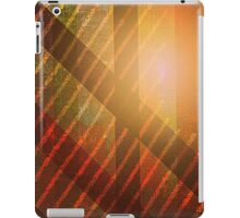 It's currently 88 degrees in Baghdad. iPad Case/Skin