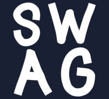 SWAG  Kids Clothes