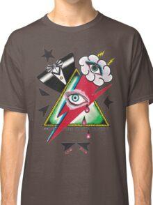 I'm In Heaven Classic T-Shirt