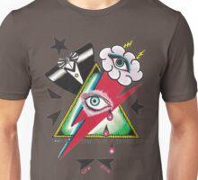 I'm In Heaven Unisex T-Shirt