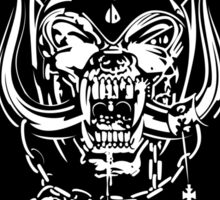 Motorhead (Los Angeles) Sticker