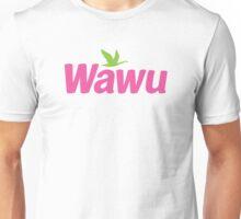 Wawu - Timothe Luwawu (Mega Leks colors) Unisex T-Shirt