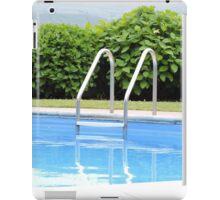 Dreaming Of Summer iPad Case/Skin